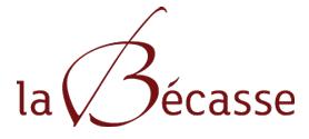 La Bécasse - Ludlow
