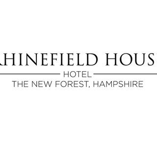 Rhinefield House Hotel - Armada Restaurant - Brockenhurst