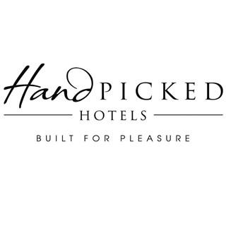 Rhinefield House Hotel - The Grill Room - Brockenhurst