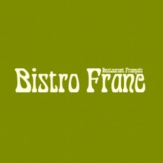 Bistro Franc - Church House