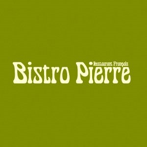 Bistro Pierre - Liverpool
