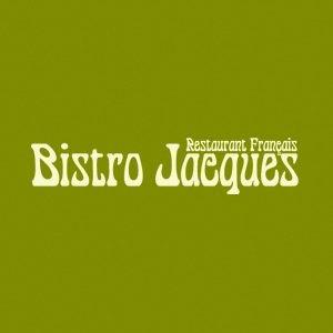Bistro Jacques Shrewsbury - Shrewsbury
