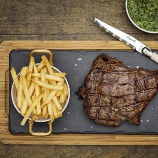 Roxie Steak - Earlsfield  - London
