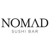 Nomad Sushi Bar - Verbier