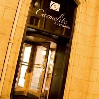 Carmelite Bar & Grill - Aberdeen
