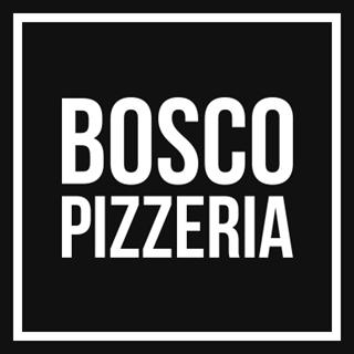 Bosco Pizzeria - Bristol