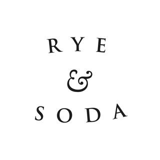 Rye & Soda - Aberdeen