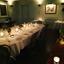 Clarke's Restaurant - London (2)