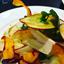 Clarke's Restaurant - London (4)