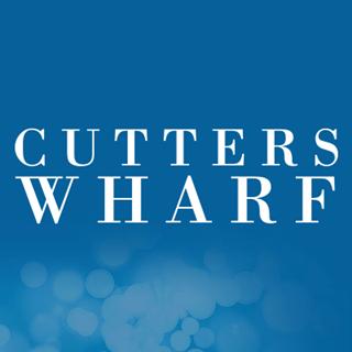 Cutters Wharf - Belfast