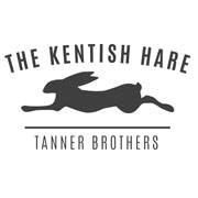 The Kentish Hare - Bidborough