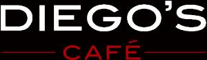 diegoscafe - Hereford