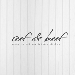 Reef & Beef  - Bournemouth