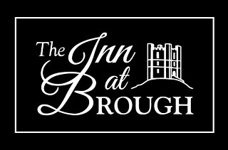 The Inn at Brough - Brough