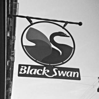 Black Swan - København