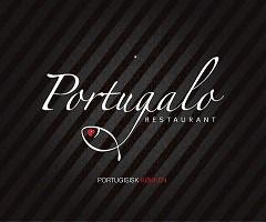 Portugalo - Copenhagen K