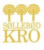 Søllerød Kro - Copenhagen