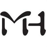 Mielcke & Hurtigkarl - Copenhagen