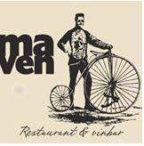 Maven - Copenhagen K