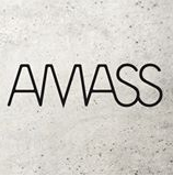 Amass - Copenhagen