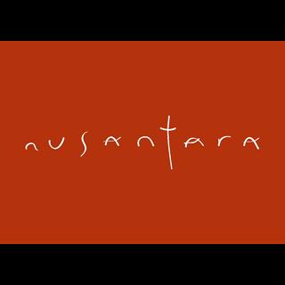 Nusantara by Locavore - Ubud