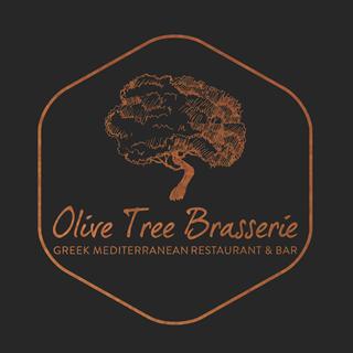 Olive Tree Brasserie Preston - Preston