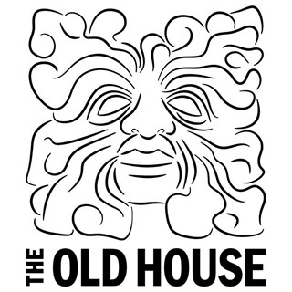 The Old House - Sheffield