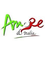 Amore D'Italia Dennistoun - Glasgow