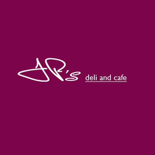JP's Deli & Cafe - North Berwick