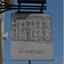 The Dispensary - London (1)