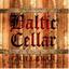 Baltic Cellar - Bolton (1)