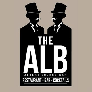 The ALB - Shrewsbury