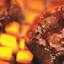 Kintan JAPANESE BBQ - London (1)
