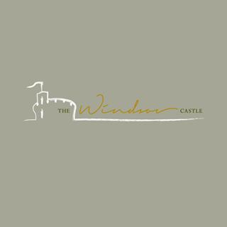 The Windsor Castle Pub - Berkshire