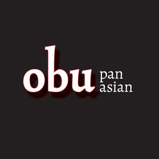 Obu Pan Asian - Glasgow