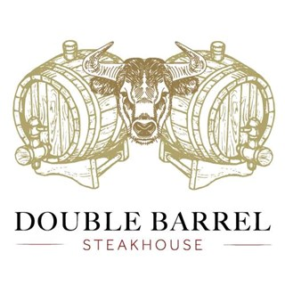 Double Barrel Steakhouse - Rotherham