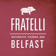 Fratelli Belfast  - Belfast