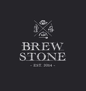 Brewstone Restaurant - Swansea