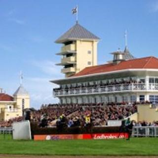 Towcester Racecourse - Towcester