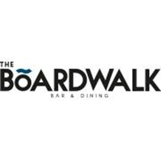 The Boardwalk - Willington