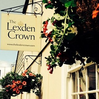 The Lexden Crown - Colchester