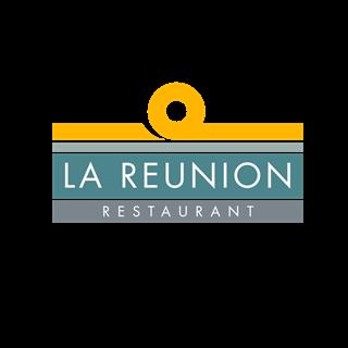 La Reunion - Castel