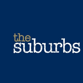 The Suburbs - Chester