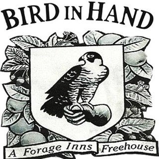 The Bird in Hand - Long Ashton