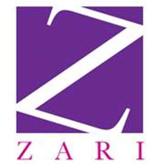 Zari Restaurant & Lounge - Ifield