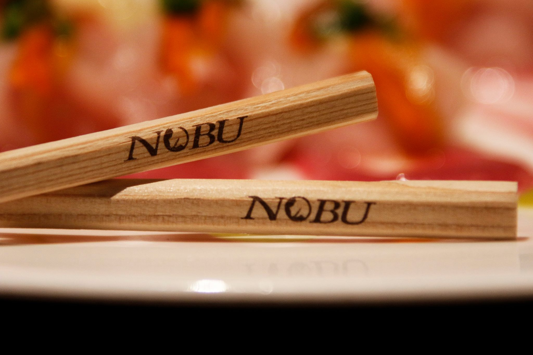 Nobu Milano Restaurant - Book restaurants online with ResDiary