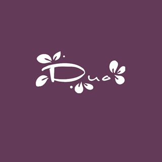 Duo Restaurant - Qawra