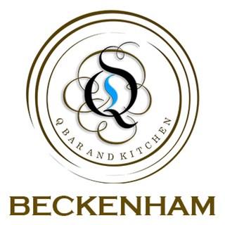 Q Bar and Kitchen BECKENHAM - Beckenham