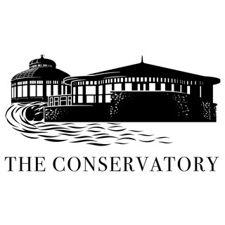 The Conservatory - Galgorm