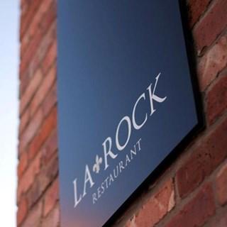 La Rock Restaurant - Sandiacre